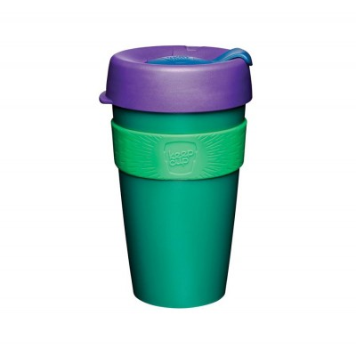 KeepCup Forest L (454 ml)