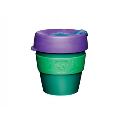 KeepCup Forest S (227 ml)